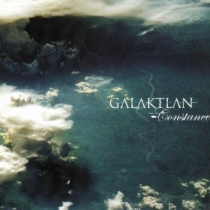 Galaktlan - Constance - KREC011CD - KOHVIRECORDS