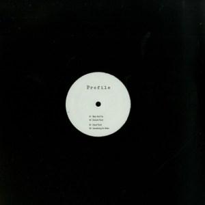 Profile - Leap 005 - LEAP005 - LEAP RECORDS