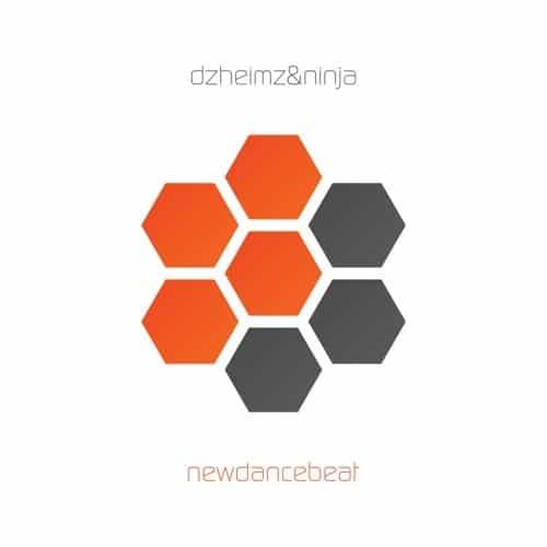 Dzheimz & Ninja - New Dance Beat - PROBELP1 - PROBE