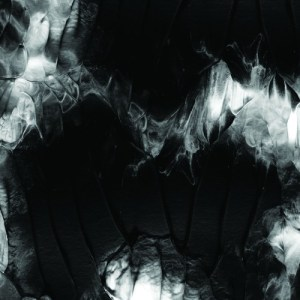 Poly Sone - Echolocate - DEPT002 - DEPT MUSIC