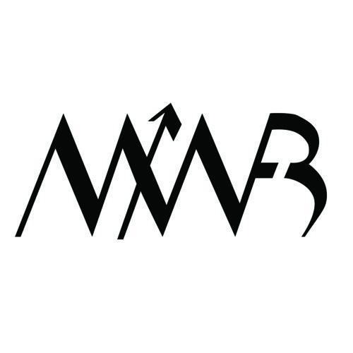 Various - Klangfarbe - MNQ076 - MANNEQUIN