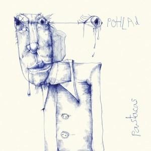 Pastacas - Pohlad - OV20CD - ÕUNAVIKS