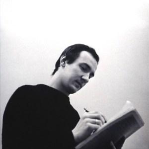 Raivo Tammik Instrumental Ensemble - Kahekesi Õhtul - JA1012SJU - JAZZAGGRESSION