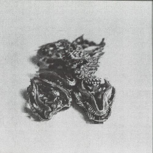 Gila - Pick Six Ep - DEV001 - DEVIATION