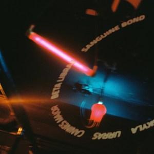 Beta Librae - Sanguine Bond - INC-002 - INCENSIO