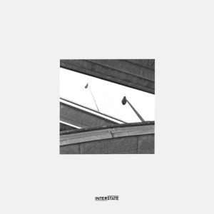 Dold - Version EP - INS003 - INTERSTATE RECORDS