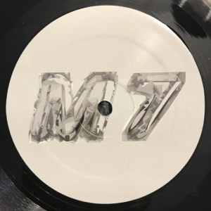 Maurizio - M7 - M7 - MAURIZIO
