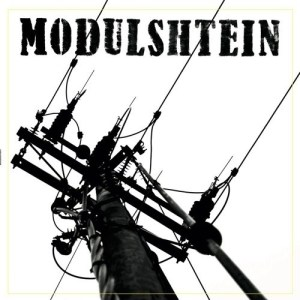 Modulshtein - Modulshtein - TEINE - MODULSHTEIN