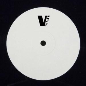Vedit - Vedit 04 - VEDIT04 - VEDIT