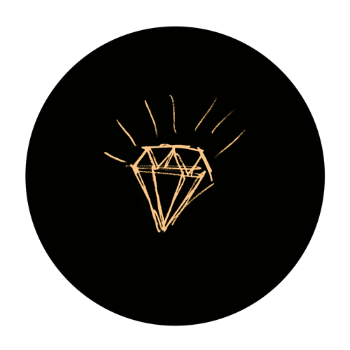 Sin Falta - Diamonds Ep - YOV7A - YOUTH