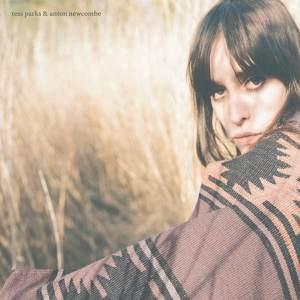 Tess Parks / Anton Newcombe - Tess Parks & Anton Newcombe - AUK129LP - A RECORDS