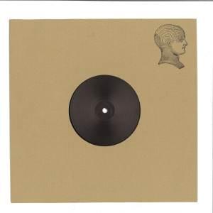 Thundaklap - Makeya / Psychedelic - BOKA049 - BOKA RECORDS