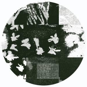 Hidden Spheres - This Is 4U - LT-UNDR-01 - LOBSTER UNDR