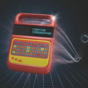 REM - Computer Communications - BSTX048 - BEST ITALY