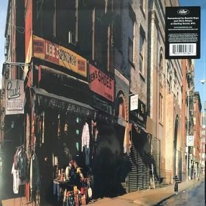 Beastie Boys - Paul's Boutique - 602577057847 - CAPITOL RECORDS