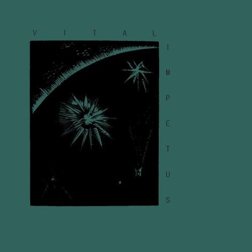Various - Vital Impetus - JUNE14 - June