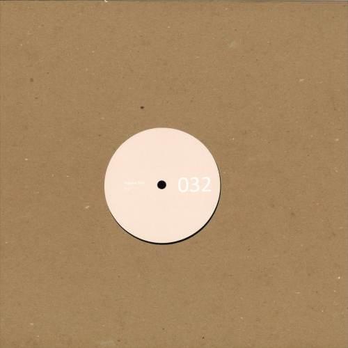 Pris - Flagrant Soul - NON032 - NON SERIES