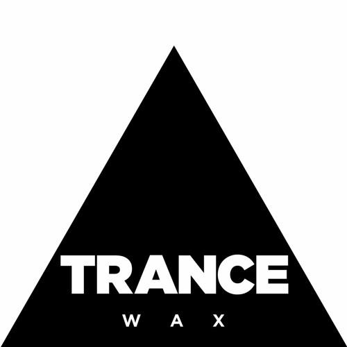 Trance Wax - Trance Wax Five - TW5 - TRANCE WAX