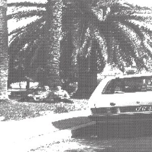 Khotin - Beautiful You - GI338LP - GHOSTLY