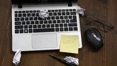 Photo of 17 Langkah Untuk Kurangkan Lag & Lajukan Komputer/Laptop Anda [SANGAT MUDAH]