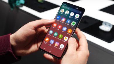 Photo of Quick Share – Teknologi Seakan 'AirDrop' Buat Pengguna Samsung