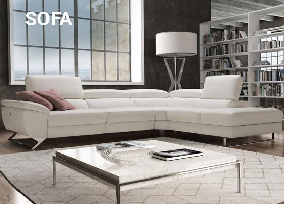 modern sofa sets toronto ikea karlstad sleeper cover furniture store high end at bijan interiors