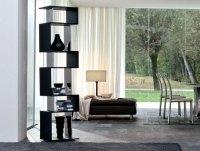 Osuna - Designer Curio Cabinets Toronto