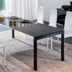 Modern Sofa Sets Toronto Klaussner Grand Power Reclining Tao - Dining Room Tables