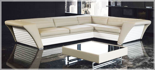 modern sofa sets toronto black bed contemporary furniture bijan interiors