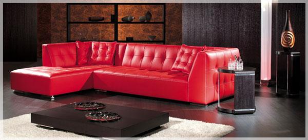 modern leather living room sets country chic furniture toronto - bijan interiors stylish design