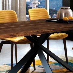 Modern Sofa Sets Toronto Cotton Linen Furniture Store High End At Bijan Interiors