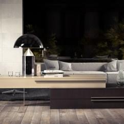 Living Room Media Furniture Leather Sofa For Small 2m Gramercy Bijan Interiors Toronto S Modern Store Gramercy3 Gramercy4