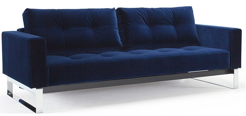 modern sofa sets toronto how to change cover diy cassius vintage | bijan interiors toronto's ...