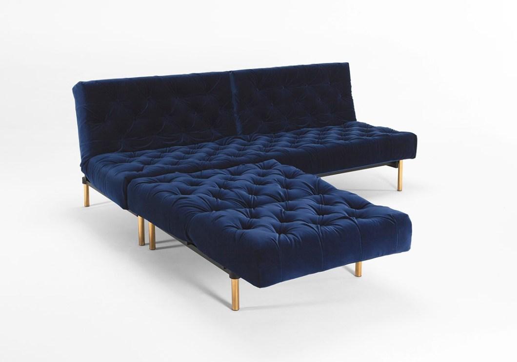 Modern Sofa Bed Toronto Www Looksisquare Com