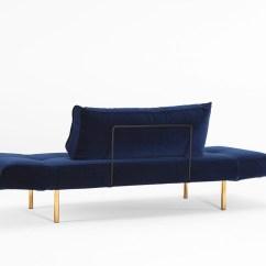 Modern Sofa Sets Toronto Stockholm Ikea Leather Daybed Vintage Bijan Interiors 39s