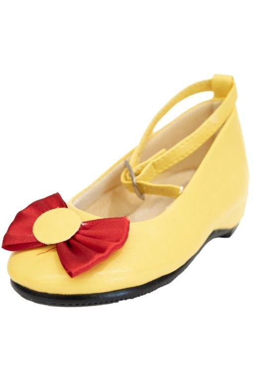 bijan kids wholesale kids shoes