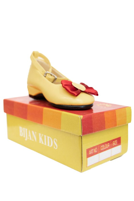 Wholesale snow white shoes