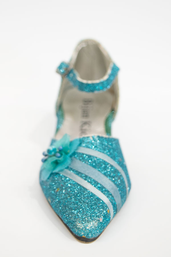 Wholesale girls shoes