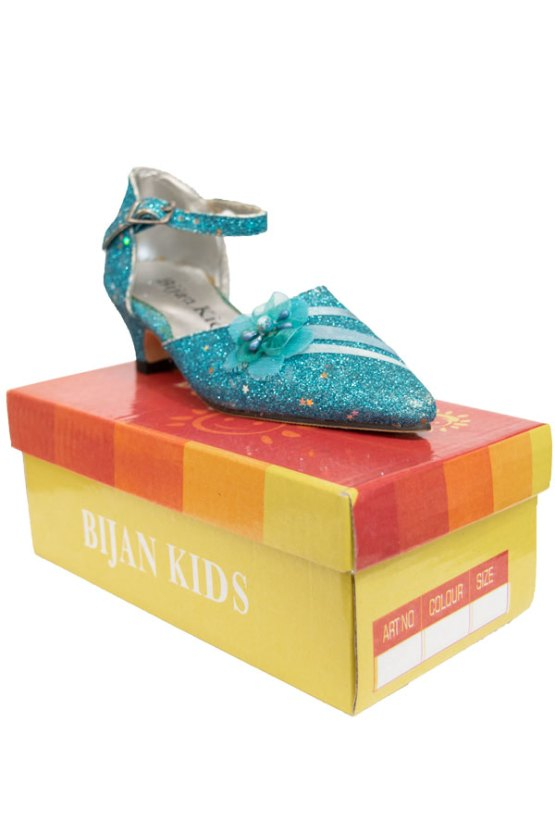 Bijan Kids wholesale shoes