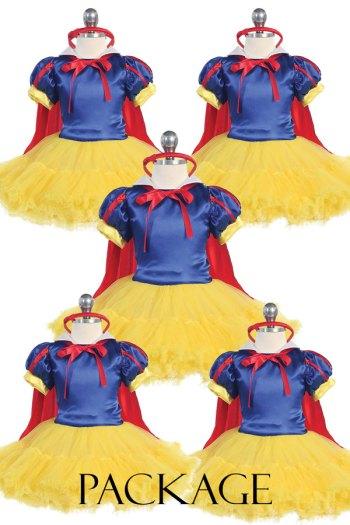 tutu dress for girls