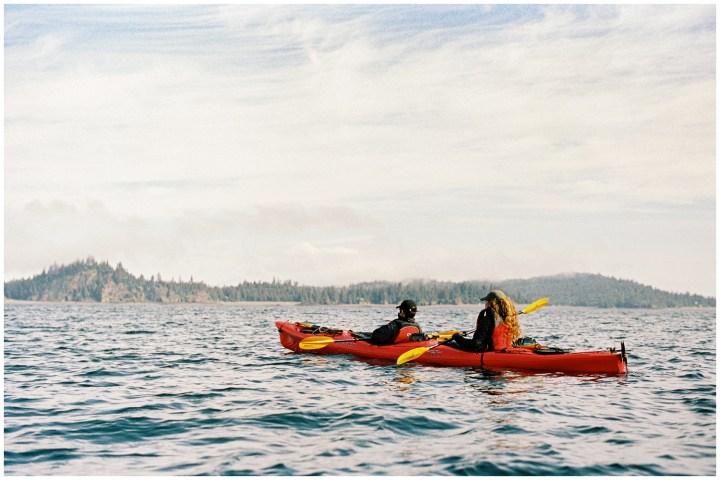 kayak 3.jpg