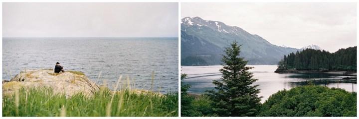 landscape james.jpg