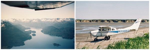planes bay.jpg