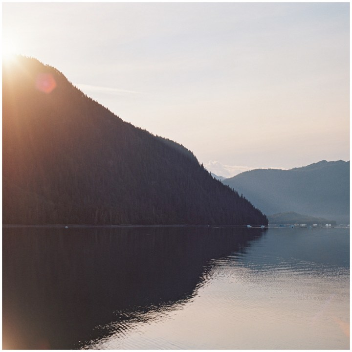 sun mountain.jpg