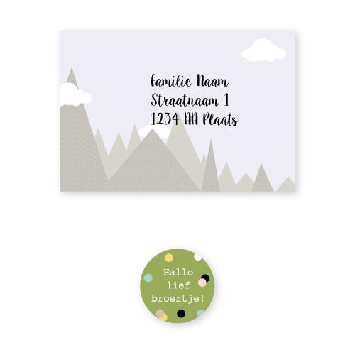 Bij-Bis_collectie_preview_geboortekaartje-bergen_210x100_sluitzegel-en-adressticker