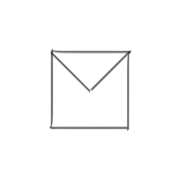 Enveloppen_13x13cm