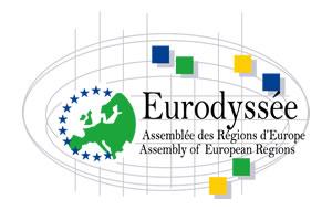 logo_eurodyssee