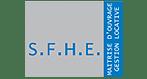 logo_sfhe