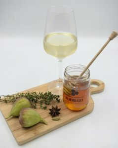 Bijenbaas recept