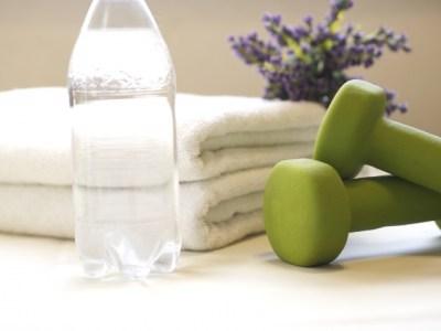 便秘解消のためにできる7つのことー生活習慣から始める腸活